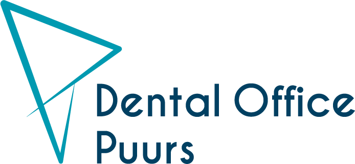Dental Office Puurs - logo_LR