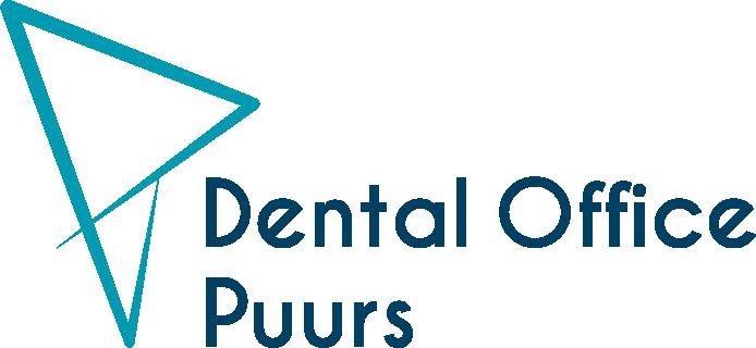 Dental Office Puurs - logo_LR
