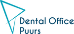 Dental-Office-Puurs-logo_LR