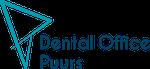 Dental-Office-Puurs-logo_LR