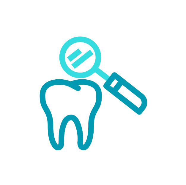 dentalofficepuurs-algemeen