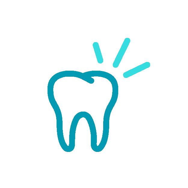 dentalofficepuurs-bleaching-07