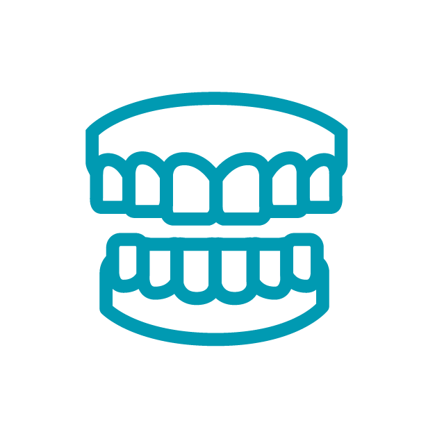 dentalofficepuurs-preventie-mondzorg